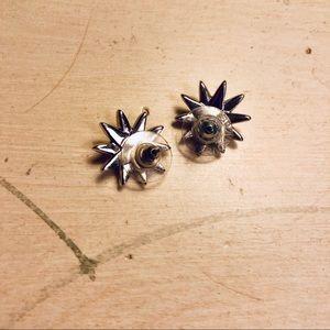 Swarovski Jewelry - Sissi Diamond Swarovski Diamond Stars